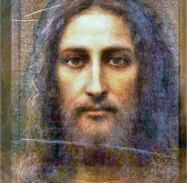 The shroud of Turin EXTRAORDINARY evidence of Christ's resurrection 81101510