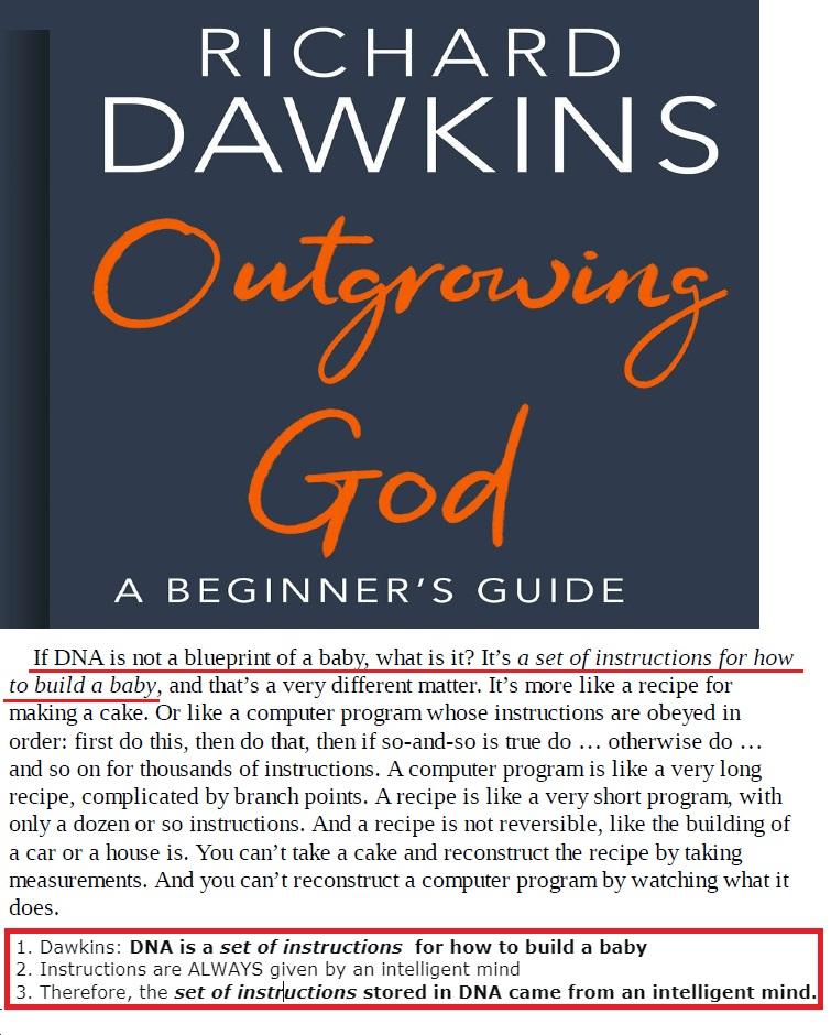 My articles - Page 9 Dawkin10
