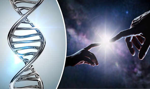 The problem of the origin of the hardware and software in the cell is far greater than commonly appreciated Dna-go10