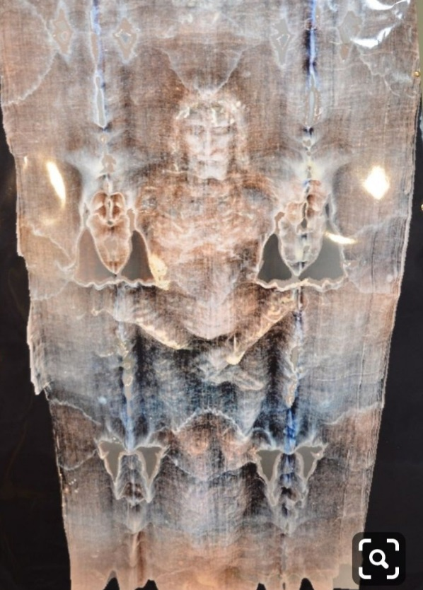 Shroud of Turin Jesus_13