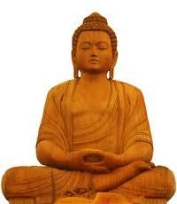Réflexions sur la méditation Bouddh10