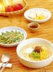 Principes alimentaires de base selon la diététique chinoise Dietet10