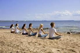 Réflexions sur la méditation Madita10