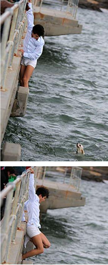 Quand un inconnu vous porte secours Sauve_10