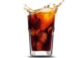 Etude : trop de soda tue la fertilité et… l'instinct de survie ! Sodas10