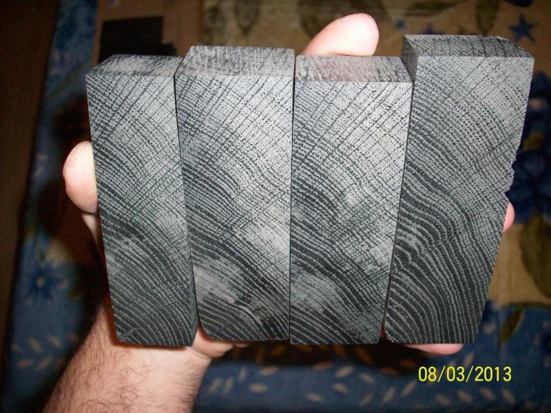 Drva za drške by GAGY 4x_00210