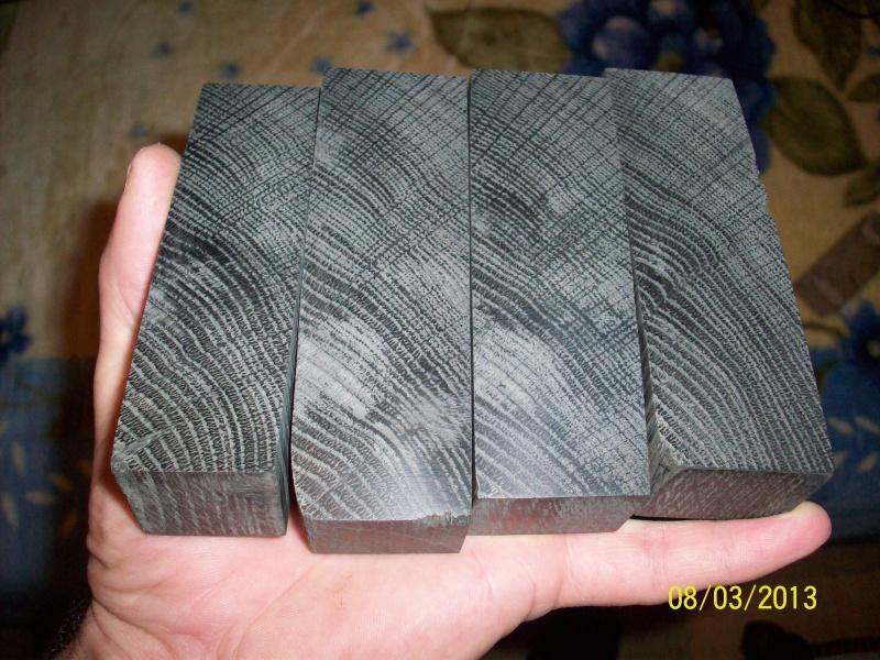 Drva za drške by GAGY 4x_00310