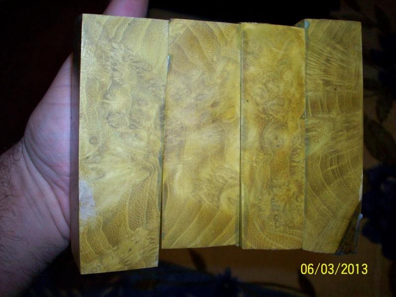 Drva za drške by GAGY Abc_0010