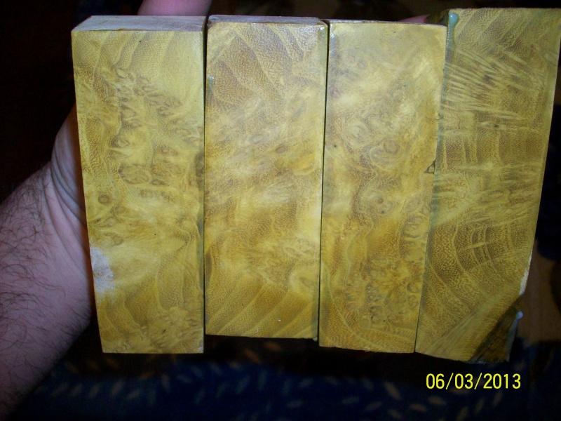 Drva za drške by GAGY Abc_0011