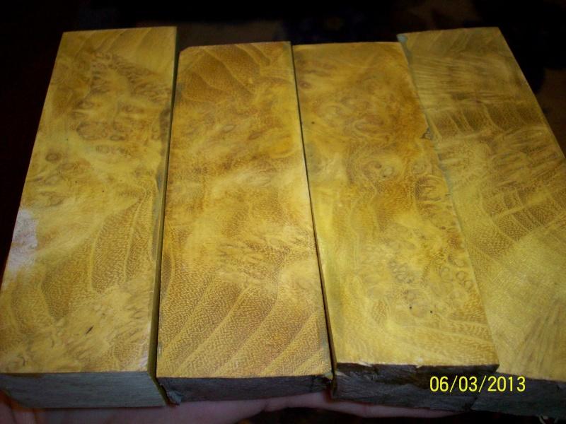 Drva za drške by GAGY Abc_0012