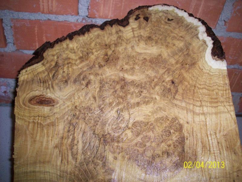 Drva za drške by GAGY Acacia11