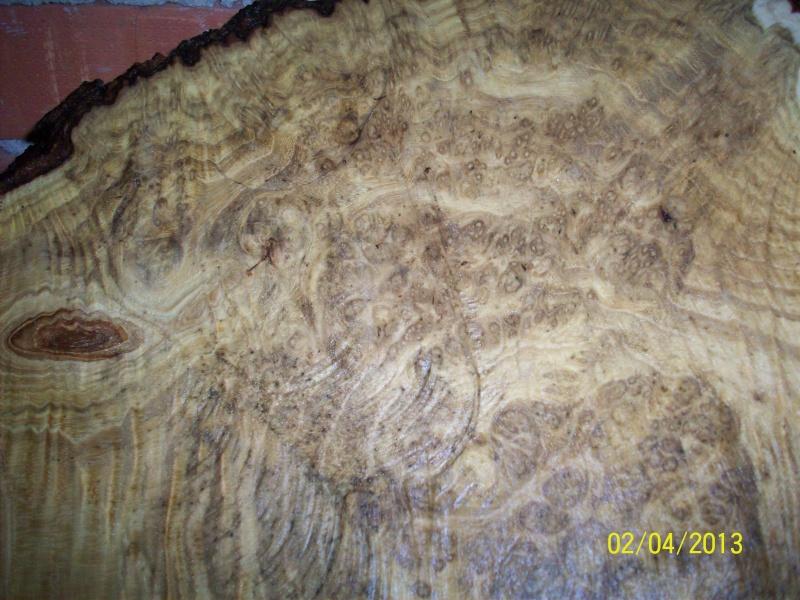 Drva za drške by GAGY Acacia14