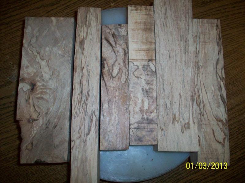 Drva za drške by GAGY Evo_0016