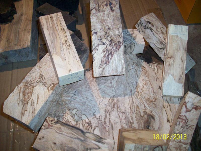 Drva za drške by GAGY Hrpica11