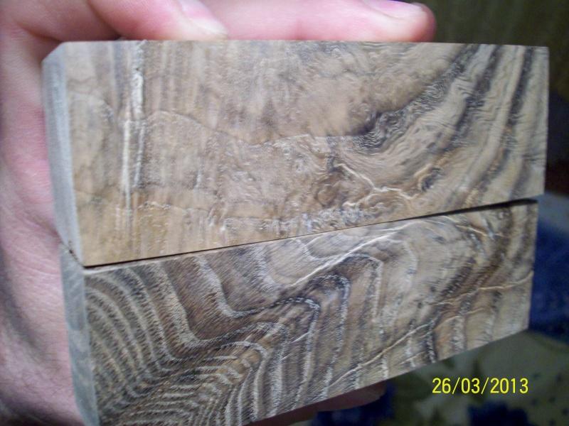 Drva za drške by GAGY Ovako_10