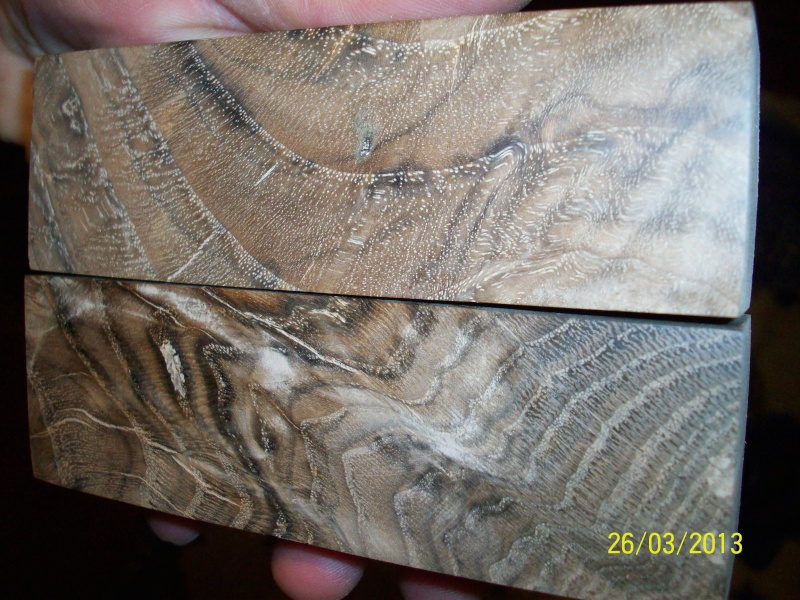 Drva za drške by GAGY Ovako_14