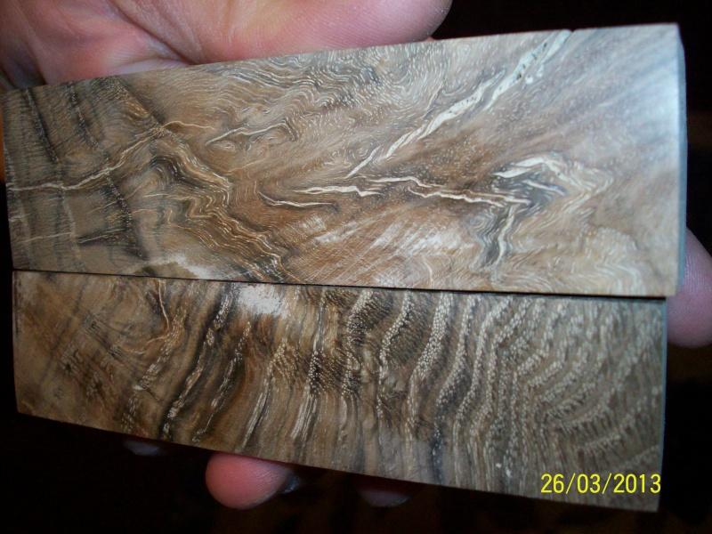 Drva za drške by GAGY Ovako_15