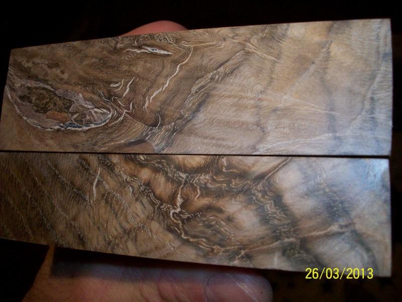 Drva za drške by GAGY Ovako_18