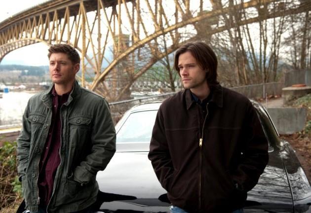 supernatural fans - Portail 11582_10