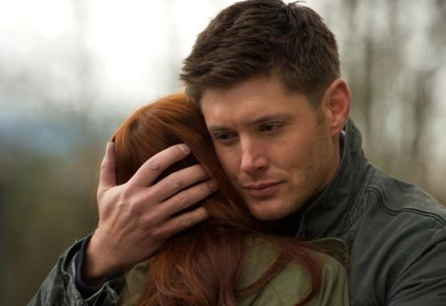 supernatural fans - Portail 54835710