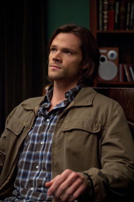 supernatural fans - Portail 60147110