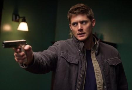 supernatural fans - Portail 6036_110