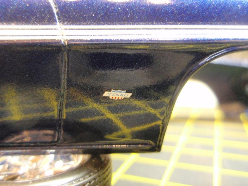 Camaro Sport Wagon 69' custom terminé  P8230013