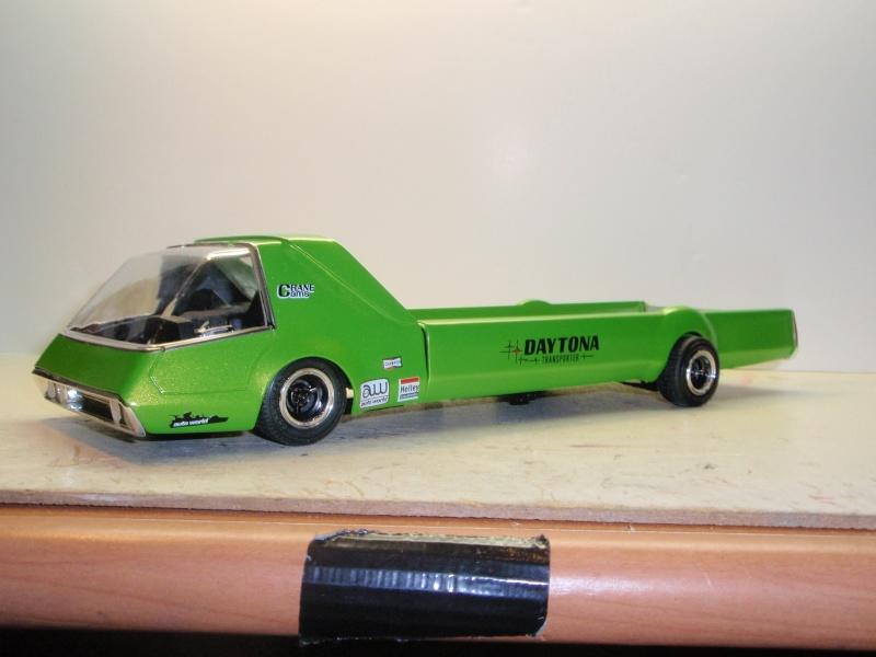 Transporter Daytona (Terminé) P8300011