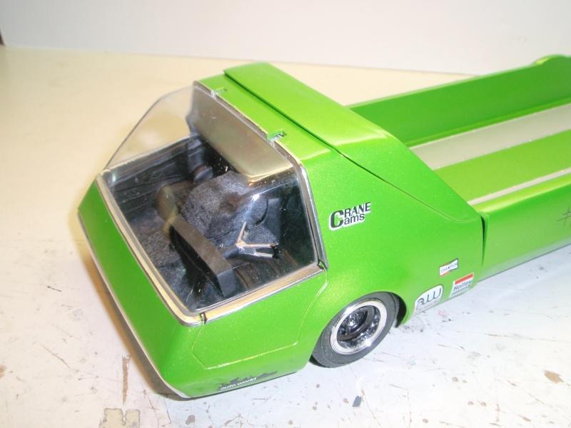Transporter Daytona (Terminé) P8300012