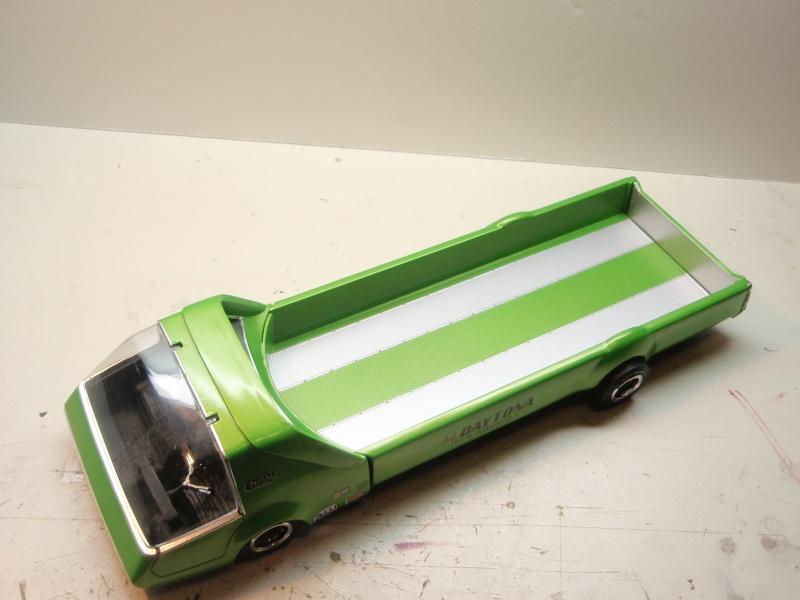 Transporter Daytona (Terminé) P8300013