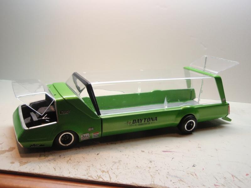 Transporter Daytona (Terminé) P8300014