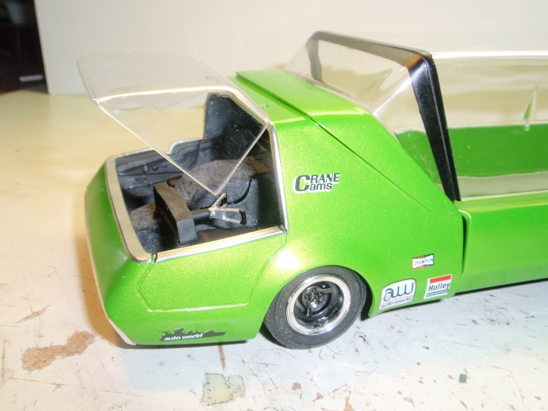 Transporter Daytona (Terminé) P8300016