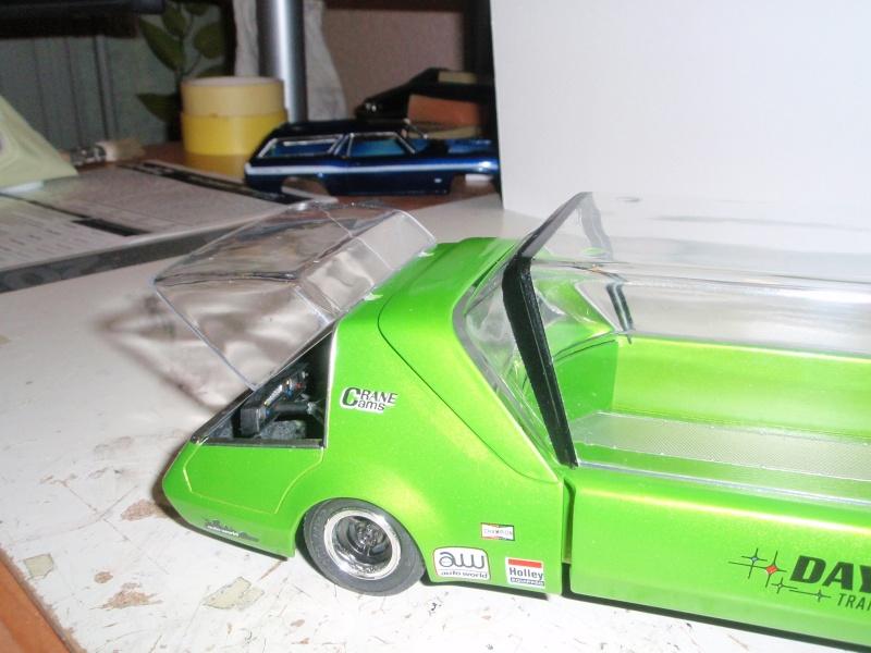 Transporter Daytona (Terminé) P8300018