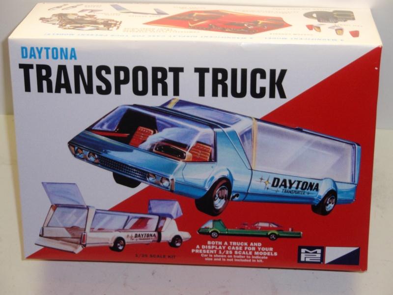 Transporter Daytona (Terminé) P9020010