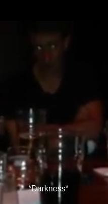 [FPSB] Video exclusive avec des anciens genre trop wouah ! Darken10