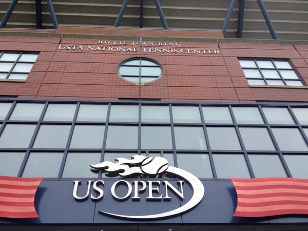 US OPEN 2013 : les photos et vidéos Bscfnn10