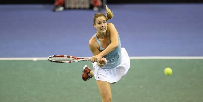 WTA GUANGZHOU 2013: infos, vidéos et vidéos F1b4c10