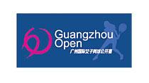 WTA GUANGZHOU 2018 - Page 2 Largei11