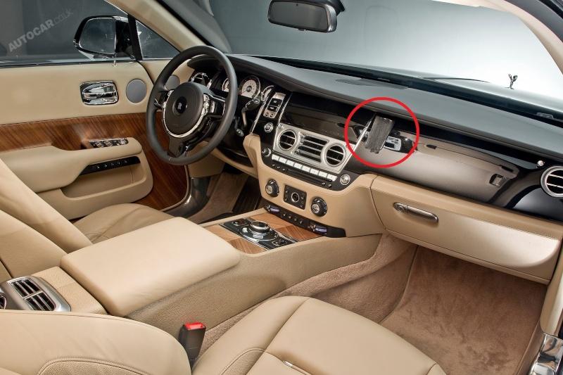 2013 - [Rolls Royce] Wraith - Page 5 Rolls-11