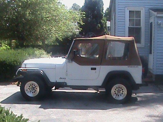 The Oreo (T.J.'s YJ) Jeep-s11
