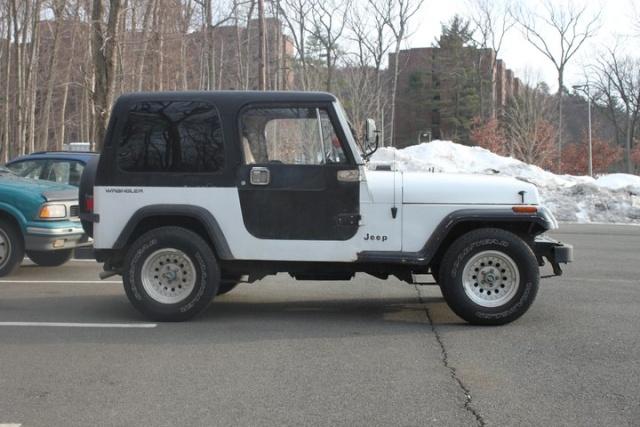 The Oreo (T.J.'s YJ) Jeep_b10