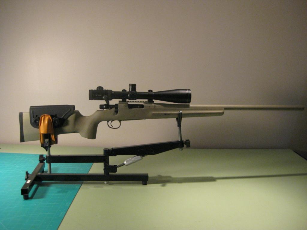 Crosse tactique pour remington 700 sps varmint Img_2320