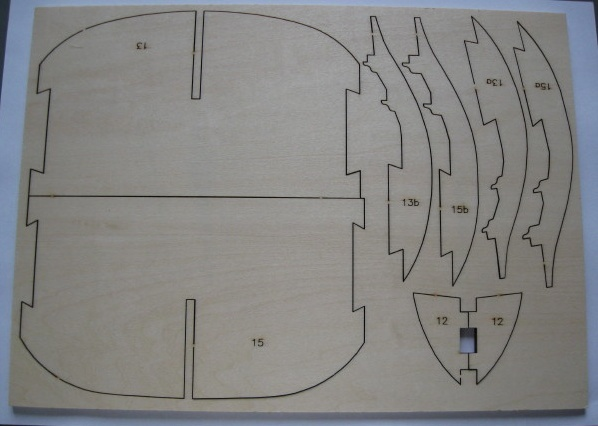 papotages sur le Sovereign of the Seas de Altaya (hors construction) Captur16