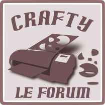 CRAFTY, le robot qui coupe !