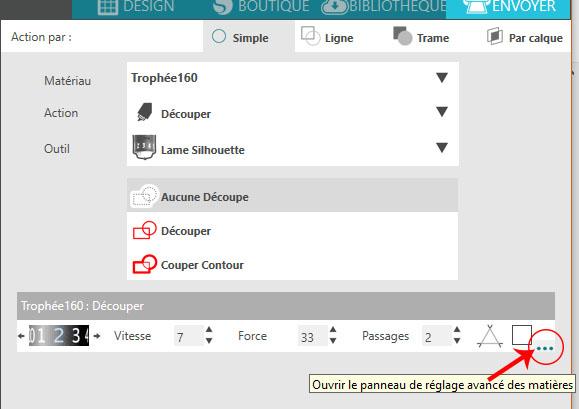Option croquis   Résolu Sans_t13