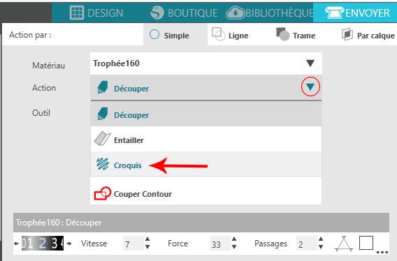 Option croquis   Résolu Sans_t16