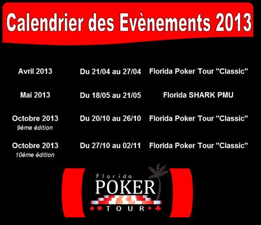 Calendrier et dotation du Florida tour pour 2013 Vign_c10