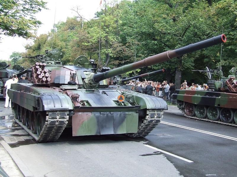Les chars polonais Pol_pt10