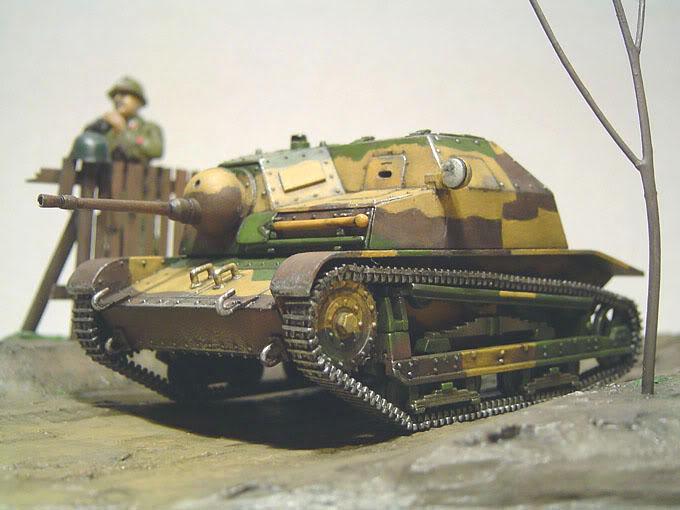Les chars polonais Tks_fo10