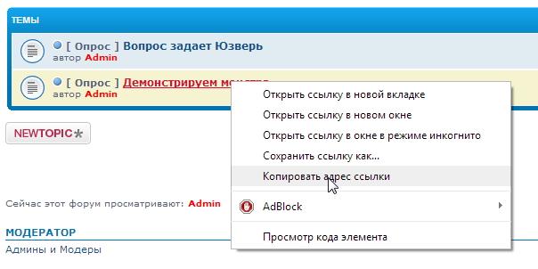 """Виджет """"Опрос"""" Image_21"""
